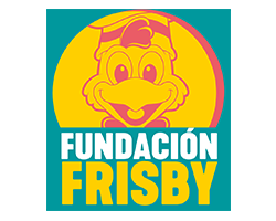 fundacion-frisby